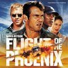 Flight of the Phoenix>