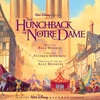 The Hunchback of Notre Dame>