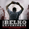 The Belko Experiment>