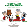 A Boy Named Charlie Brown>