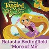 Tangled Before Ever After: More of Me (Single)