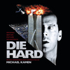 Die Hard (2-CD Set Reissue)