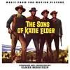 The Sons of Katie Elder>