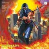 Ninja Gaiden: The Definitive Soundtrack Vol. 1 & 2>