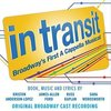 In Transit - Original Broadway Cast Recording