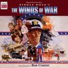 The Winds of War - 500 Series Edition