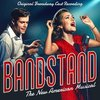 Bandstand - Original Broadway Cast Recording