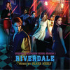 Riverdale - Original Score>
