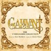 Galavant: The Unreleased Collection>