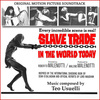 Slave Trade in the World Today (Le schiave esistono ancora)