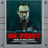 Mr. Robot - Vol. 4>