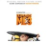 Despicable Me 3 - Original Score