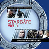 Stargate SG-1: Music from Selected Episodes>
