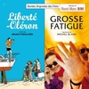 Liberte-Oleron / Grosse Fatigue