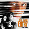 Unlawful Entry - Expanded>