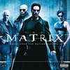 The Matrix - Vinyl Edition>
