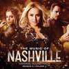 Nashville: Season 5 - Volume 3