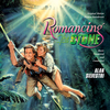 Romancing the Stone - Expanded>