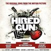 Hired Gun (Single)