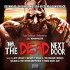 The Dead Next Door - Expanded