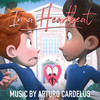 In a Heartbeat (Single)