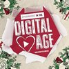 (Romance) in the Digital Age