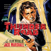 Thunder Road -  The Film Music of Jack Marshall