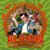 Ace Ventura: When Nature Calls - Original Score - Vinyl Edition