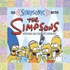 Go Simpsonic With The Simpsons>