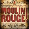 Moulin Rouge! - Vinyl Edition
