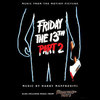 Friday the 13th: Parts 2 & 3>