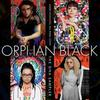 Orphan Black - The DNA Sampler