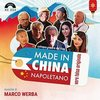 Made in China Napoletano