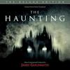 The Haunting - The Deluxe Edition>
