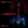 12 Monkeys: Season 3>