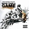 More Than a Game - Explicit>