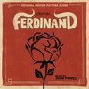 Ferdinand - Original Score Soundtrack