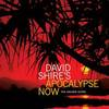 Apocalypse Now - The Unused Score>