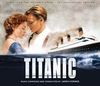 Titanic - 20th Anniversary Edition