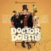 Doctor Dolittle - 50th Anniversary Expanded Soundtrack