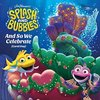 Jim Henson's Splash and Bubbles: And So We Celebrate (Single)
