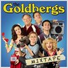 The Goldbergs Mixtape