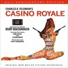 Casino Royale - 50th Anniversary Edition