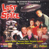 Lost In Space: Volume Three>