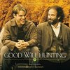 Good Will Hunting - Original Score