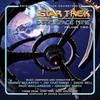 Star Trek: Deep Space Nine Collection - Volume 2>