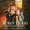 Robin Hood: Prince of Thieves - Expanded>