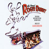 Who Framed Roger Rabbit - Complete>