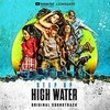 Step Up: High Water>