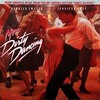 More Dirty Dancing>